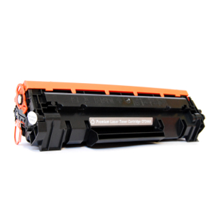 toner do HP M28A - toner 244A