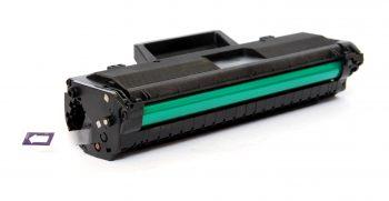 HP Laser 137fnw - toner zamiennik HP W1106A