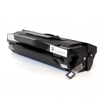 toner do HP Laser 107a - HP W1106A toner zamiennik Białystok