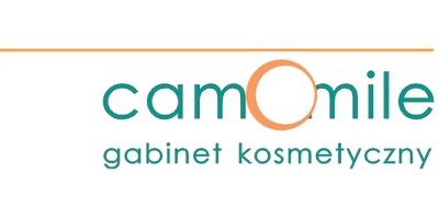 Salon Kosmetyczny Camomile Białystok makijaż manicure Białystok