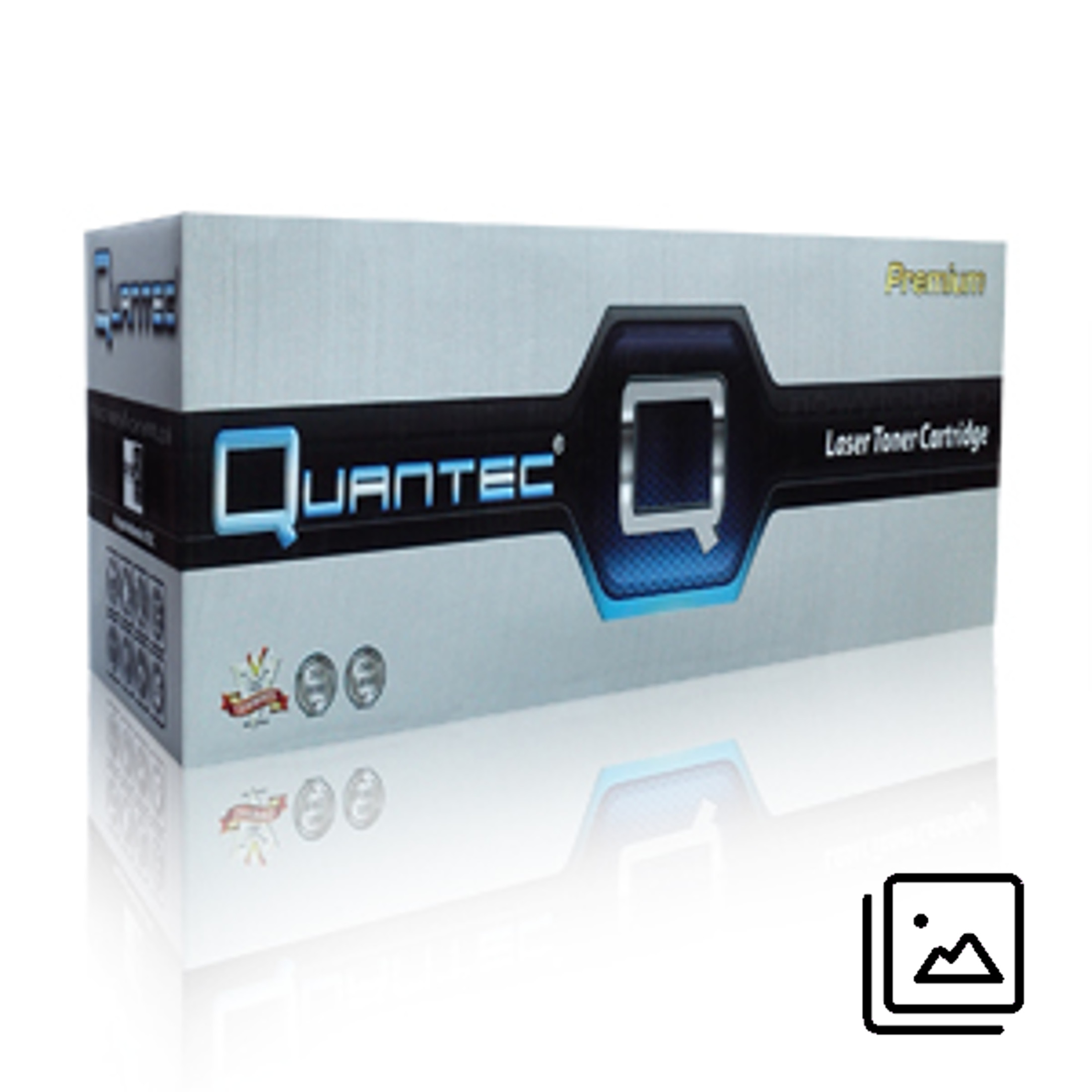 toner do HP 415X zamiennik