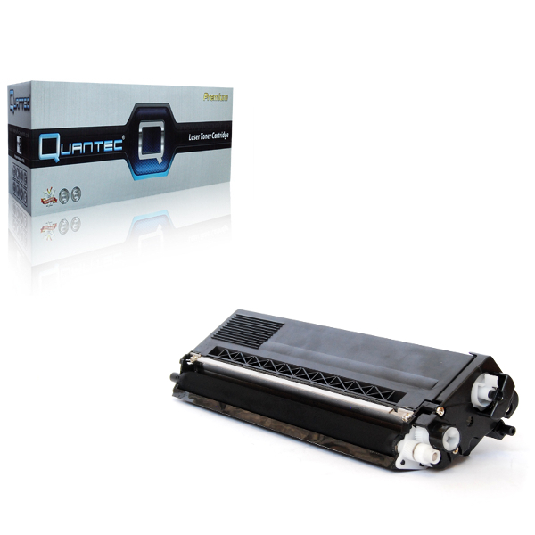 Toner do Brother TN-321 zamiennik